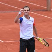 Le top 5 des plus grands exploits de Richard Gasquet
