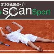 Les joueurs à la carrière éclair à Roland-Garros
