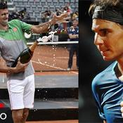 Les pronostics de la rédaction pour Roland-Garros