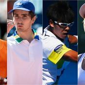Monfils, Nishikori, Paquet, Chung : 5 raisons de suivre Roland-Garros ce jeudi