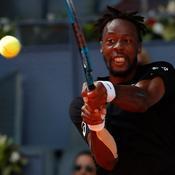 Monfils veut croire en sa bonne étoile à Roland-Garros