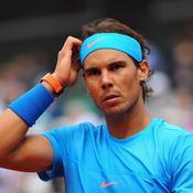 Nadal avoue avoir blacklisté un arbitre, Djokovic s'agace