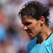 Rafael Nadal Roland-Garros