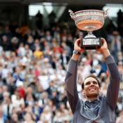 Observatoire du sport business: sauver le soldat Roland Garros