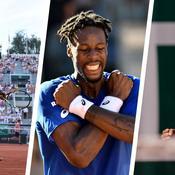 Paire, Monfils, Swiatek  : 5 raisons de suivre Roland-Garros ce lundi