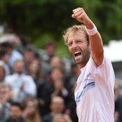 Pouille, Kerber, Robert… : 5 raisons de suivre Roland-Garros ce dimanche