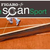 Pourquoi la terre-battue de Roland-Garros est ocre