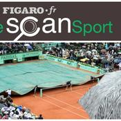 Pourquoi Roland-Garros n'est pas couvert
