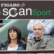 Raymond Domenech: «Jouer contre McEnroe pour qu'on s'engueule»