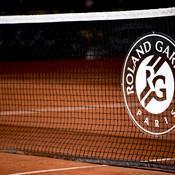 Report de Roland-Garros : un pari et peu de conséquences