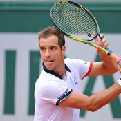 Revivez les moments forts de la cinquième journée à Roland-Garros