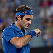 Roger Federer disputera Roland-Garros en 2019