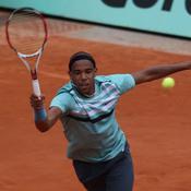 Roland-Garros, c'est parti !