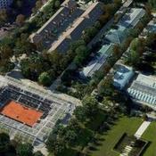 Roland-Garros dans l'impasse