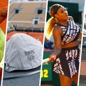 Roland-Garros : dix questions autour d'une édition 2020 pas comme les autres
