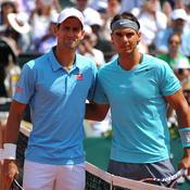 Roland-Garros : Djokovic-Nadal, le choc en chiffres