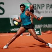 Roland-Garros : Stephens va défier Halep en finale
