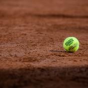 Roland-Garros : Enquête en cours sur des soupçons de double féminin truqué