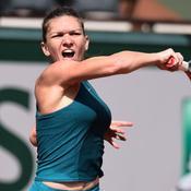 Roland-Garros : Halep-Mertens en direct