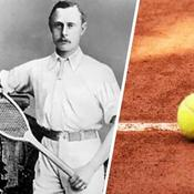 Roland-Garros : l'invention anecdotique de la terre battue… par un Anglais