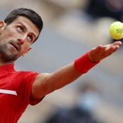 Roland-Garros : Le film de la 7e journée