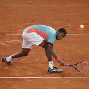 Roland-Garros : revivez le film de la deuxième journée