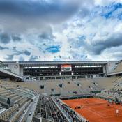 Roland-Garros : le tournoi sera décalé d'une semaine en raison du Covid-19