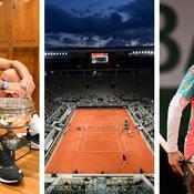 Roland-Garros 2020: les cinq leçons d'une édition (totalement) atypique