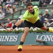 Roland-Garros : les matches en DIRECT