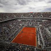 Roland-Garros : les scores des 8es de finale dames en direct