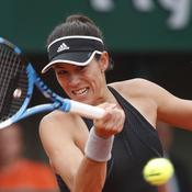 5 Choses A Savoir Sur Diego Schwartzman L Adversaire De Rafael Nadal Roland Garros Tennis