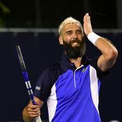 Roland-Garros regarde avec inquiétude les tensions dans la bulle de l'US Open