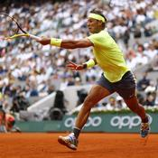 Roland-Garros s'installera du 27 septembre au 11 octobre