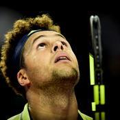Roland-Garros se disputera sans Tsonga