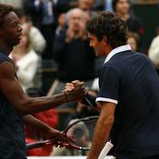 Roland-Garros: Top 5 des demi-finales des Français