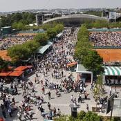 Roland-Garros: un projet alternatif est-il possible?