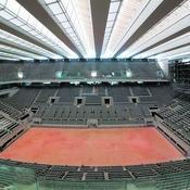 Roland-Garros : une édition 2020 au profil inédit