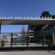 Roland-Garros : une jauge de public «maximisée», selon la nouvelle DG de la FFT