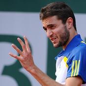 Simon peut-il faire chuter Federer ?