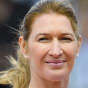 Steffi Graf: «Serena Williams est phénoménale»