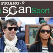 Stéphane Plaza : «Voici mon plan pour vendre Roland-Garros»