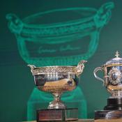 Tirage au sort de Roland-Garros : Paire défiera Nadal
