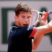 Thiem : «J'ai mon plan contre Nadal»