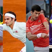 Un vent de fraîcheur (et d'incertitude) souffle sur Roland-Garros