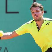 Wawrinka, 12 Français, un Américain prénommé Bjorn… : 5 raisons de suivre Roland-Garros ce lundi