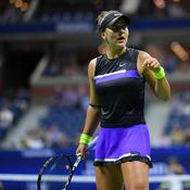5 choses à savoir sur Bianca Andreescu, finaliste de l'US Open