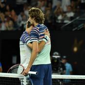 5 raisons de suivre la finale de l'US Open entre Thiem et Zverev