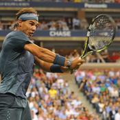 Djokovic-Nadal en DIRECT