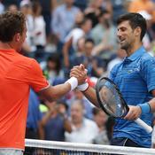 US Open 2019 : entrée en matière très tranquille pour Djokovic