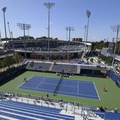 Forfait, Rafael Nadal fragilise un peu plus l'US Open